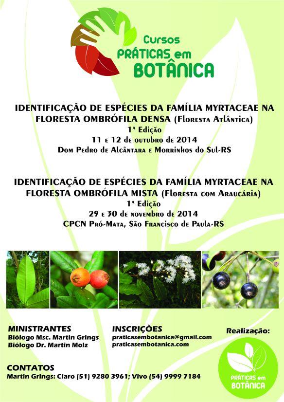 CartazMyrtaceae2