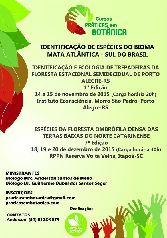cartaz_Itapoá e trepadeiras (2)
