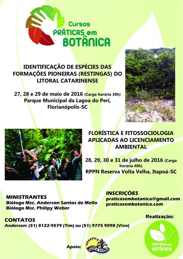 Cartaz Itapoá e Floripa 2016 (2)